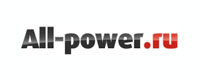 http://www.all-power.ru/, All-Power