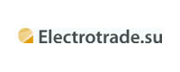 http://www.electrotrade.su/, Электротрейд