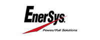 http://www.enersys-emea.com/, EnerSys