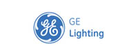 http://www.gelighting.com/, General Electric (GE)