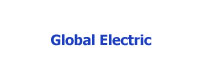 http://globalelectric.ru/, Global Electric