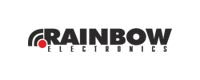 http://light.rtcs.ru/, Rainbow Electronics