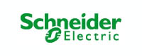 http://www.schneider-electric.ru/, Schneider Electric