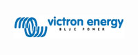 http://www.victronenergy.com/, Victron Energy